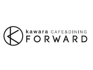 カワラカフェ&ダイニング フォワード