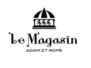 アダム エ ロペ ル マガザン