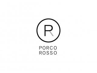 ポルコロッソ