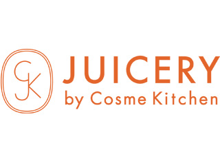 JUICERY by Cosme Kitchen