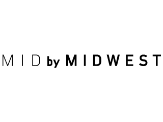 MID by MIDWEST