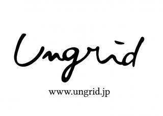 Ungrid