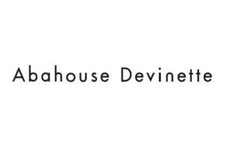 アバハウス・ドゥヴィネット