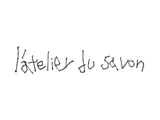 アトリエ ドゥ サボン