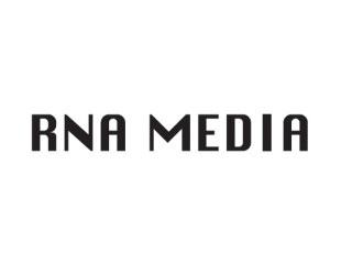 RNA MEDIA