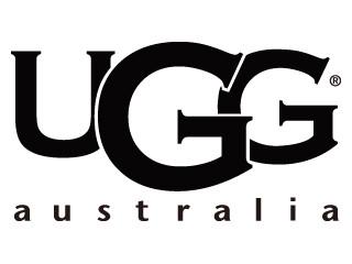 アグ オーストラリア