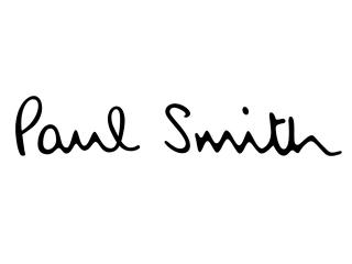 ポール・スミス