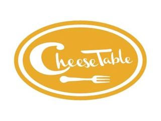 チーズテーブル