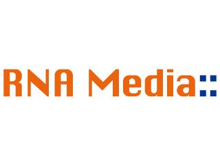 RNA Media::
